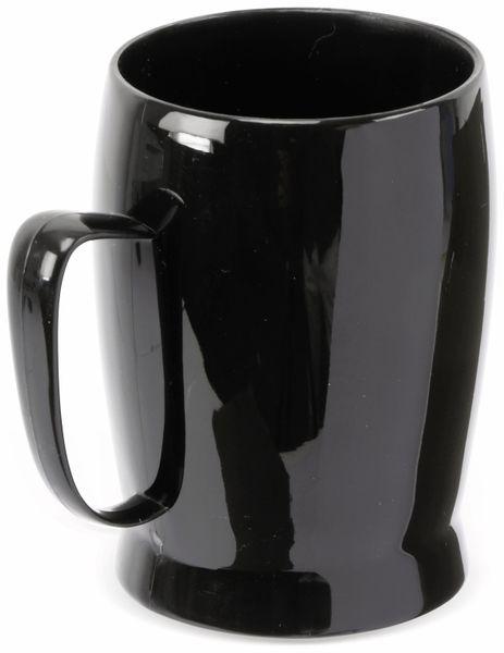 Kaffeemaschine DUNLOP, 12 V - Produktbild 4