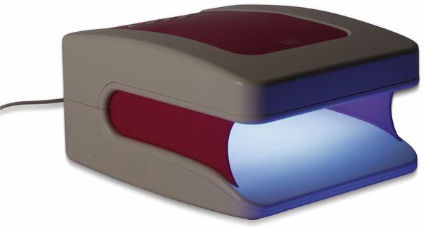 UV-Nagelstudio-Set, 14-tlg. - Produktbild 5