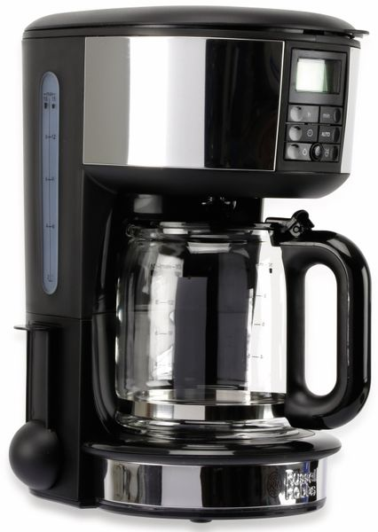 Kaffeemaschine, RUSSEL HOBBS, Legacy, 20681-56 - Produktbild 1
