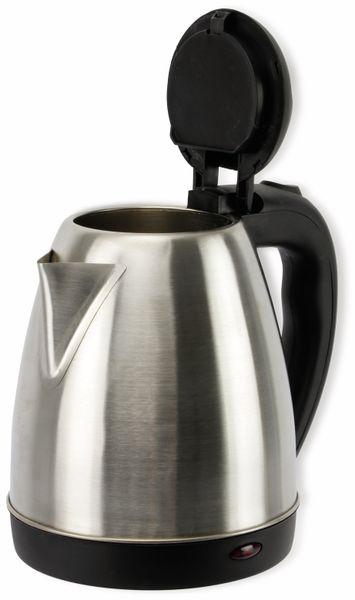 Wasserkocher, AVIZ, S10, 1,5L, 1850W - Produktbild 3