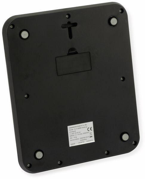 Digitale Haushaltswaage, GT-KSg-05 - Produktbild 2