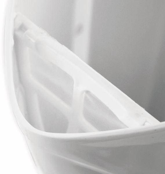 Wasserkocher EMERIO WK-111082,1,7 l, 2200 Watt - Produktbild 3
