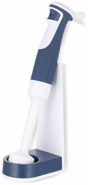 Stabmixer Set EMERIO HB-114250.2, blau/weiß, 500 Watt - Produktbild 2
