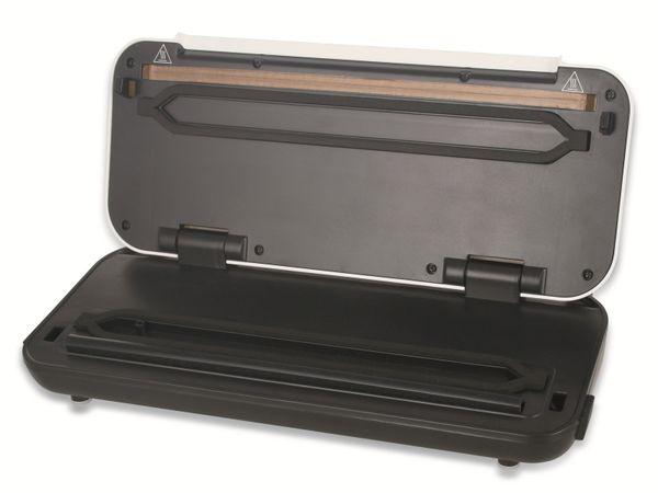 Folienschweißgerät EMERIO VS-121116, 110 W - Produktbild 2