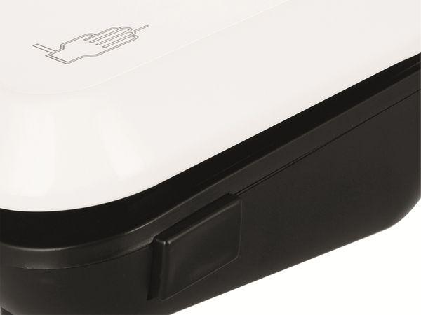 Folienschweißgerät EMERIO VS-121116, 110 W - Produktbild 3