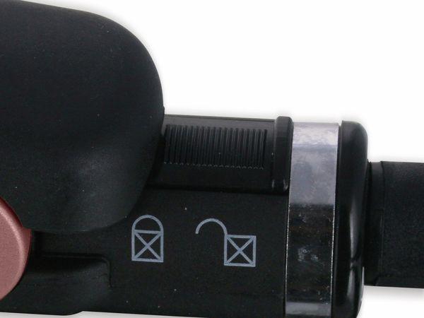 Haarglätter EMERIO HS-107146.1, 32 W - Produktbild 3