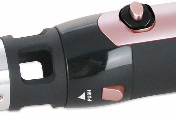 Lockenbürste EMERIO HAC-112873.1, 1000 W - Produktbild 3