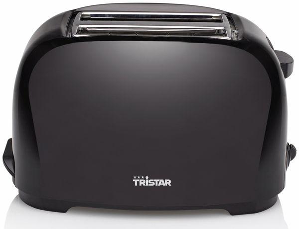 Toaster TRISTAR BR-1025, 800 W - Produktbild 5