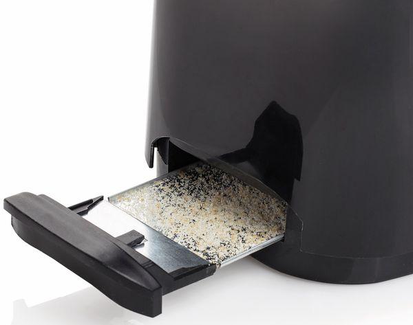 Toaster TRISTAR BR-1025, 800 W - Produktbild 7
