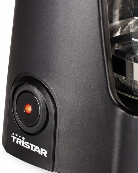 Kaffeemaschine TRISTAR CM-1246, 600W, 0,6L - Produktbild 5