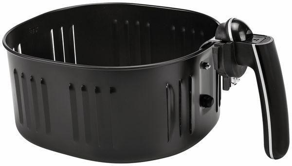 Heißluftfritteuse TRISTAR FR-6996, 5,2 Liter, 1800 W - Produktbild 7