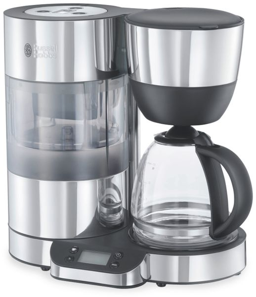 Kaffeeautomat RUSSEL HOBBS 20770-56 - Produktbild 1