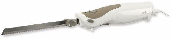 Elektrisches Messer, TR-ELM-01 - Produktbild 1