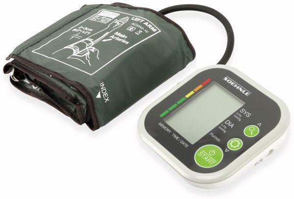 Blutdruck-Messgerät, SOEHNLE, SYSTO MONITOR 200, B-Ware