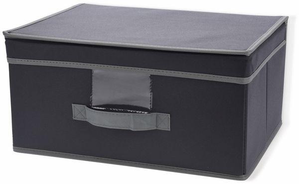 Aufbewahrungsbox, 39x29x19 cm