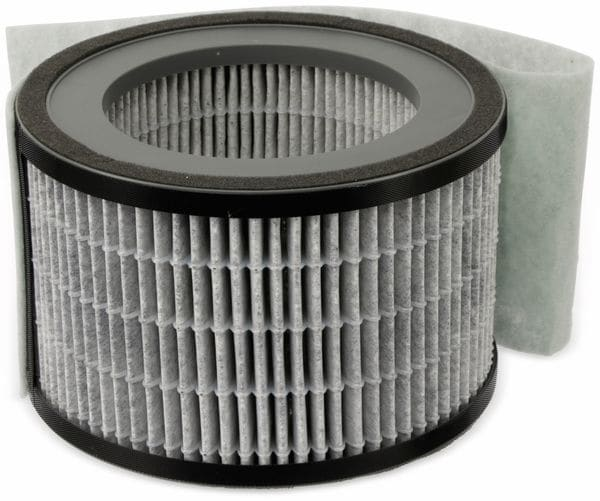 Luftfilter, SOEHNLE, für Airfrehs Clean 300, B-Ware