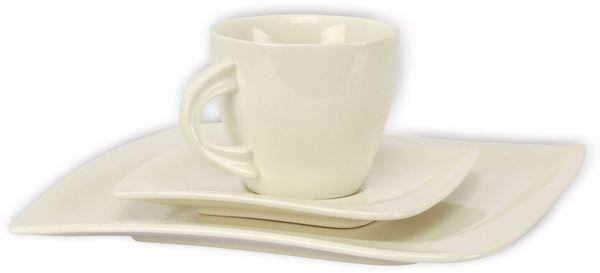 Kaffeeservice, 20-tlg. - Produktbild 3