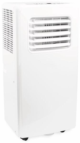 Klimagerät TRISTAR AC-5477, 7000 BTU, EEK A
