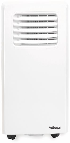 Klimagerät TRISTAR AC-5477, 7000 BTU, EEK A - Produktbild 2