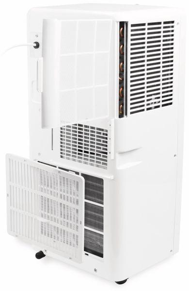Klimagerät TRISTAR AC-5477, 7000 BTU, EEK A - Produktbild 3