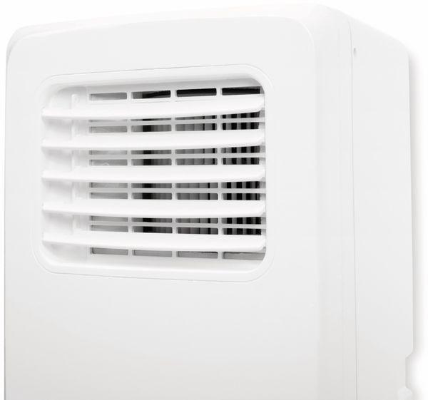 Klimagerät TRISTAR AC-5477, 7000 BTU, EEK A - Produktbild 4