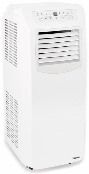 Klimagerät TRISTAR AC-5562, 12000 BTU, EEK A