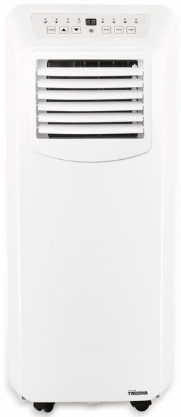 Klimagerät TRISTAR AC-5562, 12000 BTU, EEK A - Produktbild 2