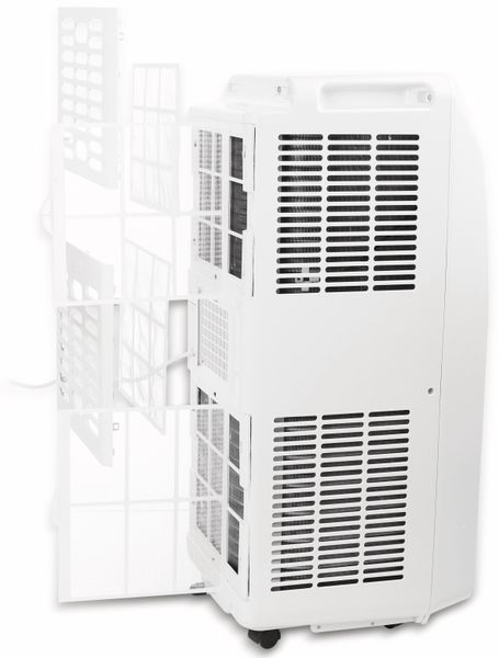 Klimagerät TRISTAR AC-5562, 12000 BTU, EEK A - Produktbild 3