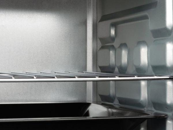 Mini-Backofen TRISTAR OV-3620, 1300 W, 19 L - Produktbild 8