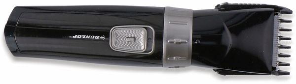 Dunlop Haarschneidegerät Pro - Produktbild 2