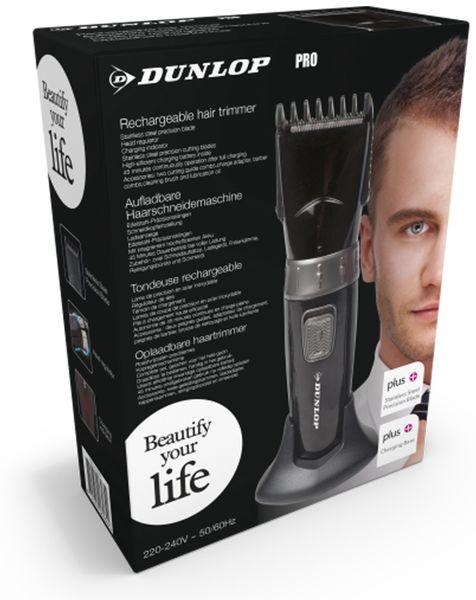 Dunlop Haarschneidegerät Pro - Produktbild 3