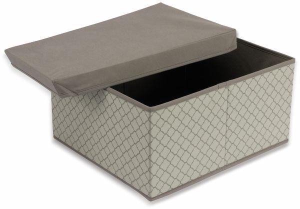 Faltbox, Regalbox - Produktbild 2