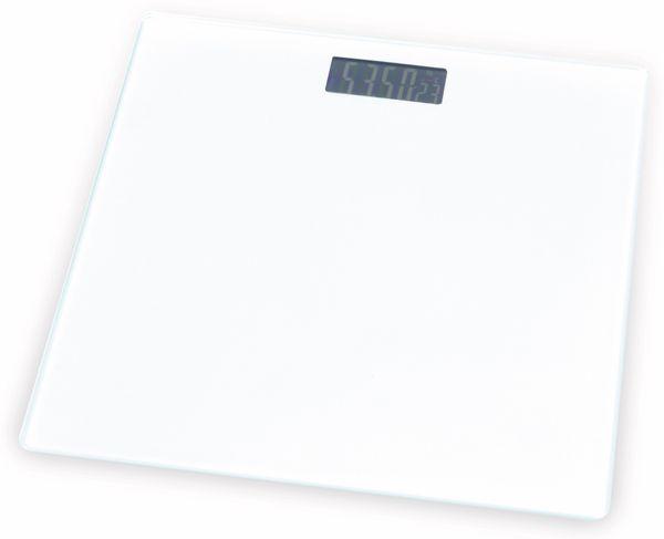 Personenwaage GRUNDIG - Produktbild 2