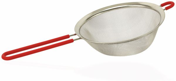 Küchensieb CUISINE ELEGANCE, 20 cm