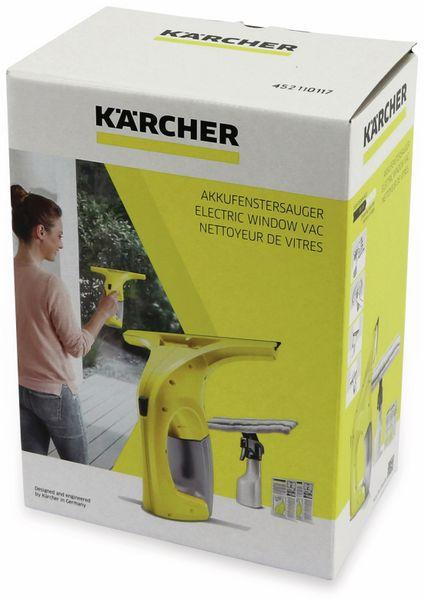 Fenstersauger KÄRCHER KWI 1-PE - Produktbild 5