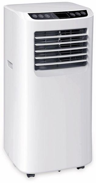 Klimagerät OZEANOS OT-AC-7000, 7000 BTU