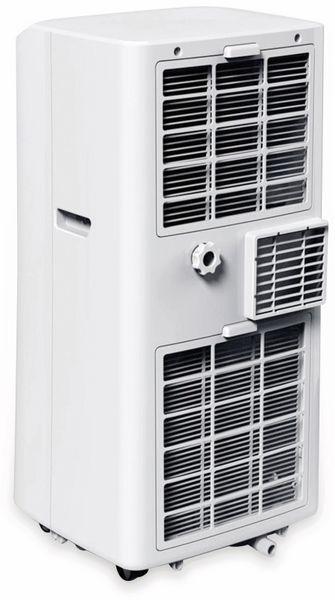 Klimagerät OZEANOS OT-AC-7000, 7000 BTU - Produktbild 2