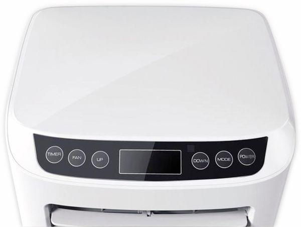 Klimagerät OZEANOS OT-AC-7000, 7000 BTU - Produktbild 3