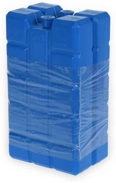 Kühlakku-Set, 2 Stück, 2x 400 ml