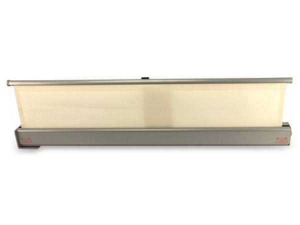 Balkonmarkise, LECO, 120x200 cm - Produktbild 3