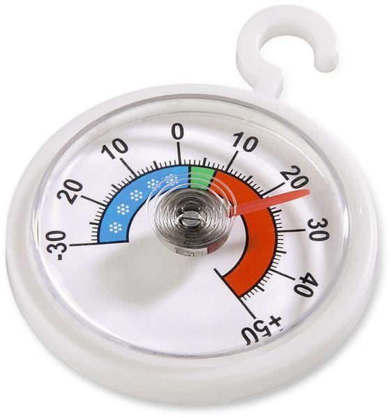 Kühl-/Gefrierschrankthermometer XAVAX