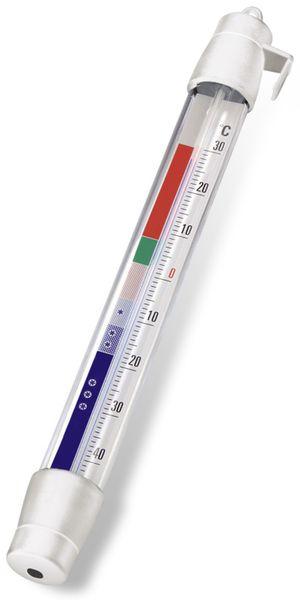 Gefrierthermometer XAVAX