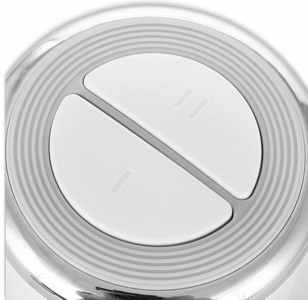 Akku-Zerkleinerer EMERIO MC-122866.1, 200 W - Produktbild 2