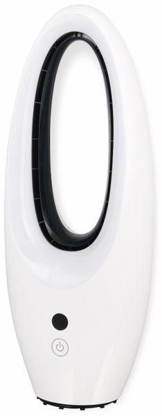 Turmventilator EMERIO TFN-122500, 65 W