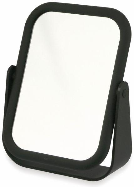 Kosmetikspiegel, 180x140 mm