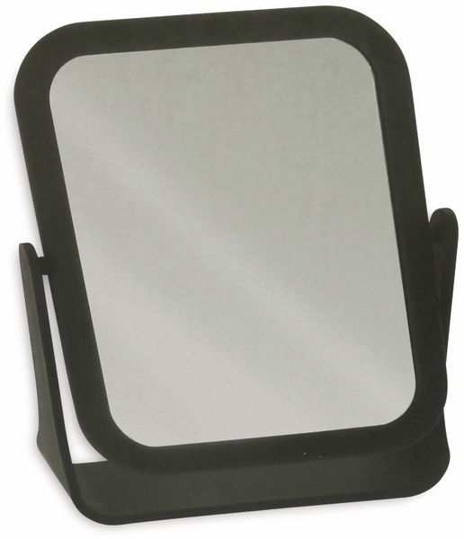 Kosmetikspiegel, 210x150 mm
