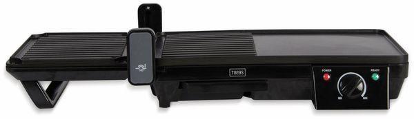 Tischgrill TREBS 99346, 3in1, 2000 W - Produktbild 7