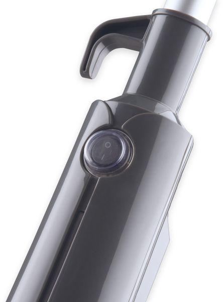 Dampfreiniger MONTISS CSC623, 1300 W - Produktbild 3
