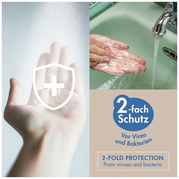 Handdesinfektionsspray LOGILINK RP0019, 150ml - Produktbild 3