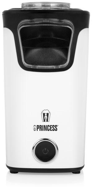 Popcornmaschine PRINCESS 292986, 1100 W - Produktbild 2